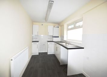 Thumbnail 2 bed terraced house to rent in Ribblesdale Road, Bolton