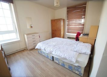 Thumbnail Room to rent in Alton House, London