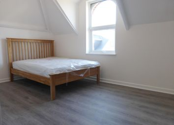 Thumbnail 1 bedroom property to rent in Dendy Road, Paignton