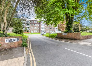 Kingsmere, London Road, Brighton BN1. 2 bed flat for sale
