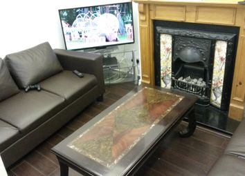 Thumbnail Room to rent in Rippolson Rd, London