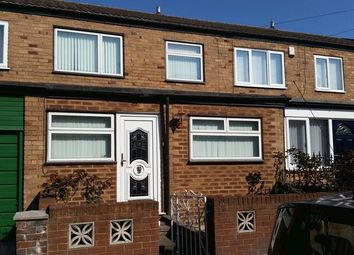 Thumbnail 3 bedroom property for sale in Sidney Road, Bootle