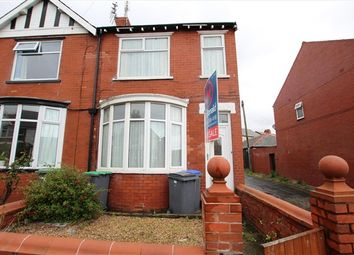 Thumbnail 2 bed property to rent in Condor Grove, Blackpool