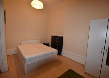 Thumbnail Room to rent in Devonport Road, Shepherd's Bush