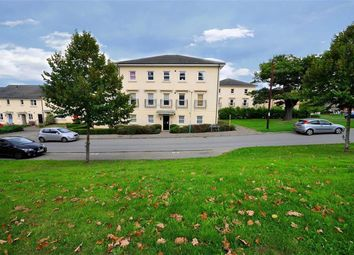 Thumbnail 2 bed flat for sale in Brockweir Road, Cheltenham, Gloucestershire