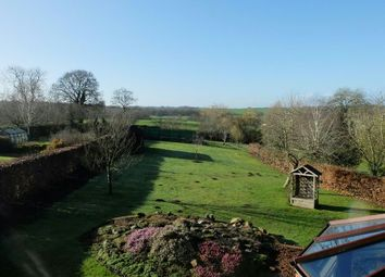 Thumbnail 4 bedroom detached house for sale in Kempley, Dymock