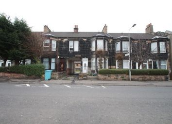 Thumbnail 2 bed flat to rent in Corsewall Street, Coatbridge