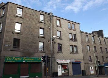 Thumbnail 2 bedroom flat to rent in Albert Street, Dundee