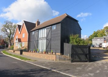 Thumbnail Office for sale in Cottenden Road, Stonegate