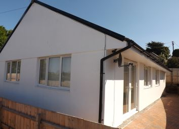 Thumbnail 3 bed property for sale in Blowinghouse Hill, Redruth