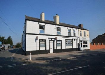 Thumbnail Room to rent in Lumley Street, Castleford