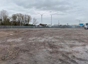 Thumbnail Industrial to let in Traston Road, Newport