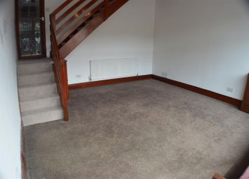 3 bed terraced house for sale in Hibson Road, Nelson BB9, Nelson,
