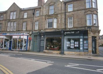 Thumbnail 2 bed maisonette to rent in Gibson House, Hexham