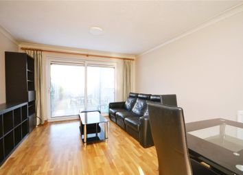 Thumbnail 2 bed semi-detached house to rent in Boxworth Close, London