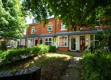 6 bed terraced house to rent in Holly Grove, Hubert Road, Selly Oak, Birmingham B29