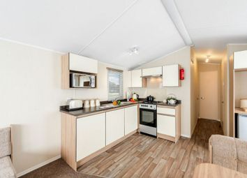 Thumbnail 3 bed property for sale in Stanford Bishop, Worcester