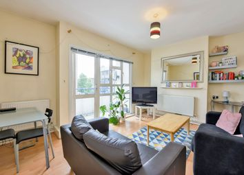 Thumbnail 3 bed flat to rent in Trundle Street, London