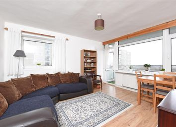 Thumbnail 2 bedroom flat for sale in Eashing Point, Wanborough Drive, London