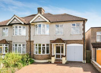 5 Bedroom Semi-detached house for sale