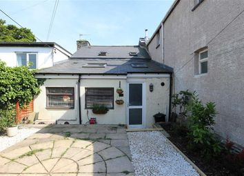 Thumbnail 2 bed cottage for sale in Llanfarian, Aberystwyth
