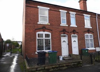 Thumbnail 3 bed property to rent in Caroline Street, West Bromwich