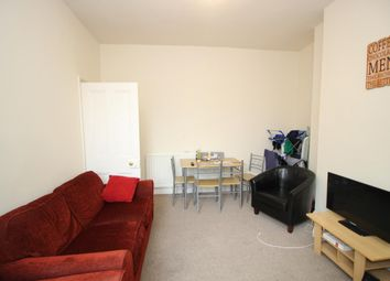 Thumbnail 3 bed flat to rent in Oakland Road, Jesmond, Newcaste Upon Tyne
