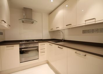 Thumbnail 2 bed flat to rent in Ralph Court Queensway, London