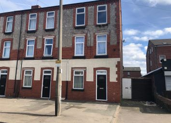 Thumbnail 1 bed flat to rent in Lower Breck Road, Anfield, Liverpool