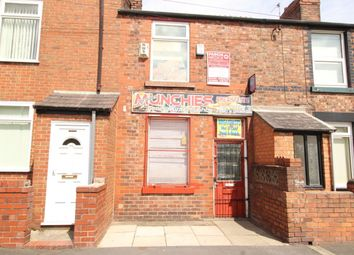 Thumbnail 2 bed property for sale in Hammond Street, St. Helens
