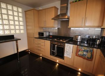 Thumbnail 3 bedroom property to rent in Berber Place, Berber Place, Birchfield Street, London