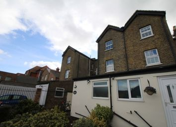 Thumbnail Studio to rent in Leigham Court Clyde Road, Wallington
