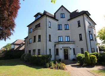 Thumbnail 2 bed property for sale in Cleeve Road, Downend, Bristol