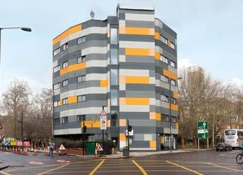 Thumbnail 2 bed flat to rent in Tower Bridge Rd, London