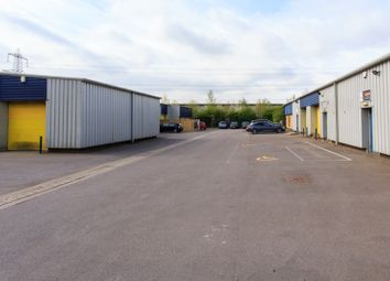 Thumbnail Light industrial to let in Roman Way, South Hykeham, Lincoln