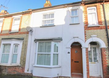 2 bed terraced house for sale in Grecian Street, Aylesbury HP20