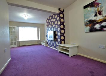 Thumbnail 3 bed property to rent in Keats Way, West Drayton