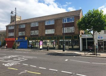 Office to let in 154-158 West Street, Fareham, Hampshire PO16