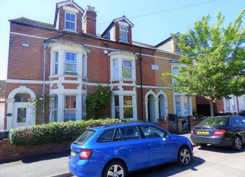 Thumbnail 5 bed terraced house for sale in Honyatt Road, Gloucester