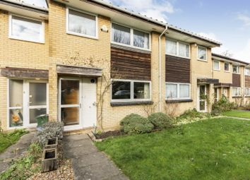 3 bed terraced house for sale in Garrick Crescent, Croydon CR0