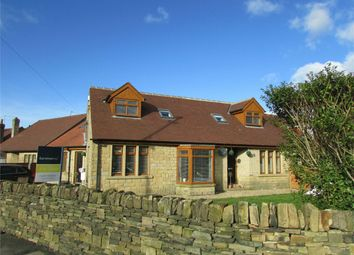 Thumbnail 5 bedroom semi-detached bungalow to rent in Green Lane, Meltham, Holmfirth