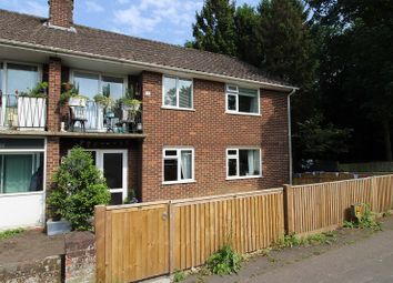 Thumbnail 2 bed maisonette for sale in Tilgate Forest Row, Pease Pottage, Crawley, West Sussex.