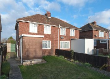 Thumbnail 3 bed property for sale in Burgess Green, Hacklinge, Deal