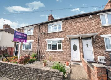 Thumbnail 3 bed terraced house for sale in Durban Road, Walthamstow