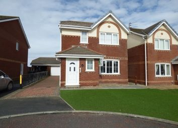 Thumbnail 3 bed property to rent in Ocean Way, Thornton-Cleveleys