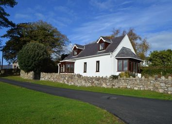Thumbnail 3 bed cottage to rent in Reynoldston, Swansea