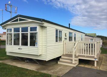Thumbnail 2 bedroom detached house for sale in Cayton Bay, Scarborough