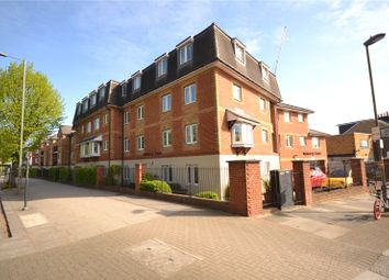 Thumbnail 2 bed flat for sale in Mulberry Court, Bedford Road, London