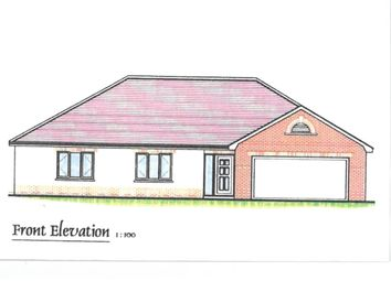 Thumbnail Detached bungalow for sale in Sarnau, Llandysul