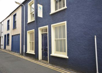 Thumbnail Commercial property to let in Little Union Street, Ulverston, Cumbria